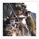 Taktsang-Monastry-Paro